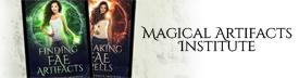 Magical Artifacts Institute